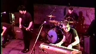 The Siren Six! Live in Minneapolis 1998, Part 1