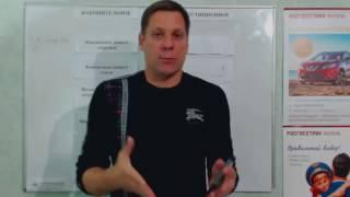 видео Новый формат страховки