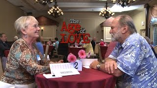 The Age Of Love :: Official Movie Trailer 2015