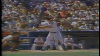 Espn Baseball Tonight Sunday 1993 05 30