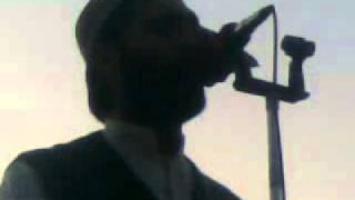 tahir alvi (ye nazary )
