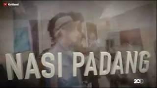 Song Of Nasi Padang from Norwegia haha