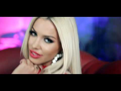 Razvan de la Pitesti - Dulce Dulce [feat. Loredana CHIVU] 2017