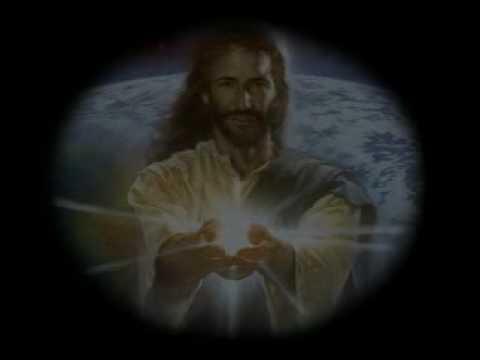 Hidupmu Berharga Bagi Allah ~ Nikita