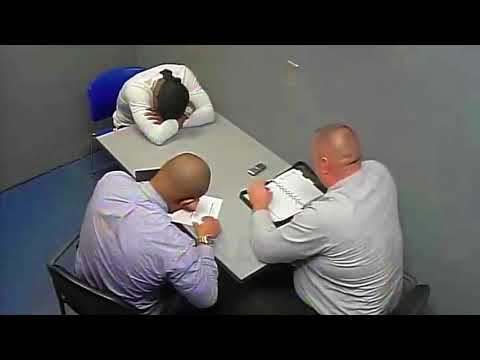 Rapper DaBaby Interrogated by Miami Robbery Detectives