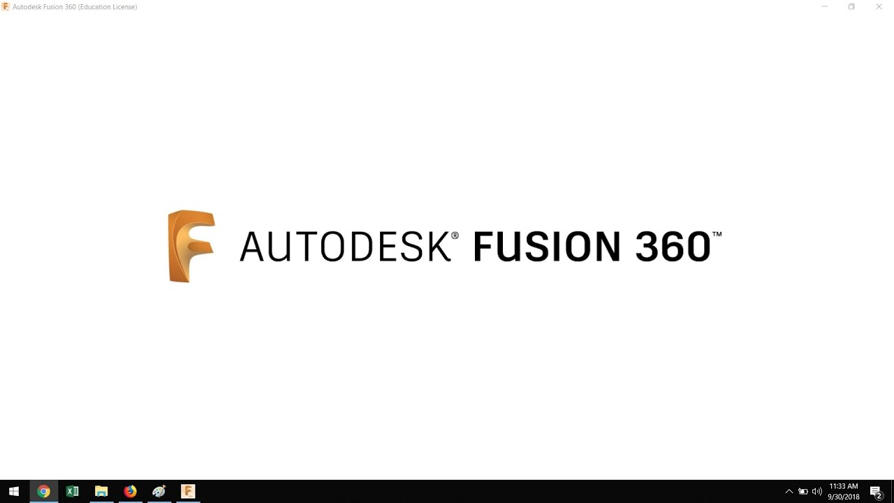 How To Register Or Activate The Student Autodesk License And Free Download Fusion 360