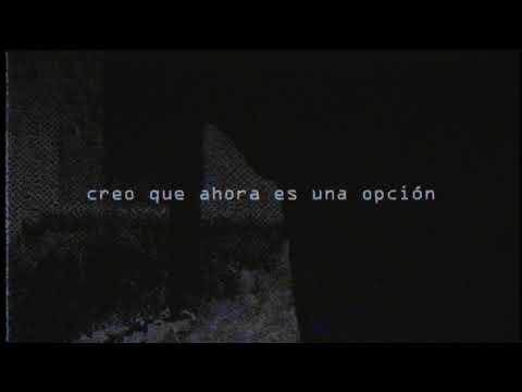 Molok0 x C.r.o - Blanco y Negro