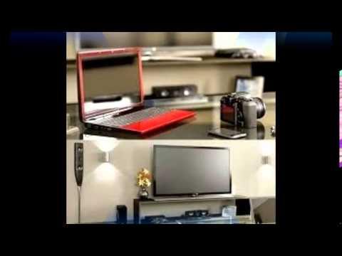 интернет магазин бытовой техники москва