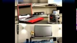 интернет магазин бытовой техники москва(Телевизоры, домашние кинотеатры, ноутбуки, планшеты, компьютеры, телефоны, техника для дома. Подробности..., 2014-10-28T22:36:27.000Z)