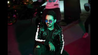 Gambar cover Bronx - Bize Takıl | Official Video