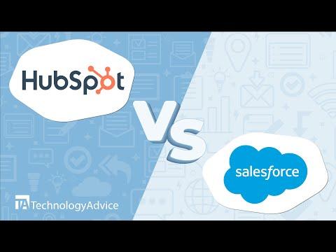 hubspot-vs.-salesforce