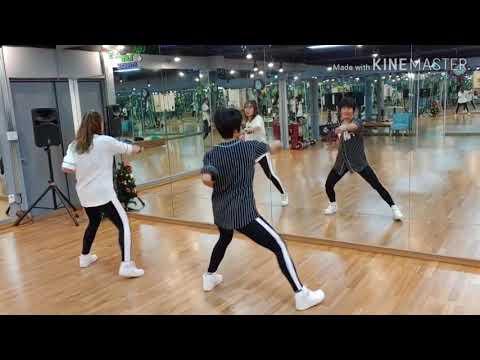 Zeroky♡태보♡ 에어로빅,다이어트댄스,복싱로빅,몸풀이