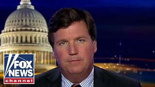 Tucker: Steve Kerr moonlights as a political pundit