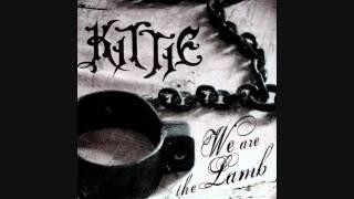 Kittie We Are The Lamb - NEW SINGLE ( 2011 )