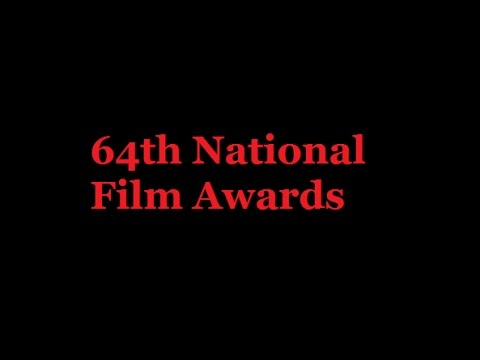 64th National Film Award 2017 | JOKER' gets best Tamil Feature Film Tamil Award
