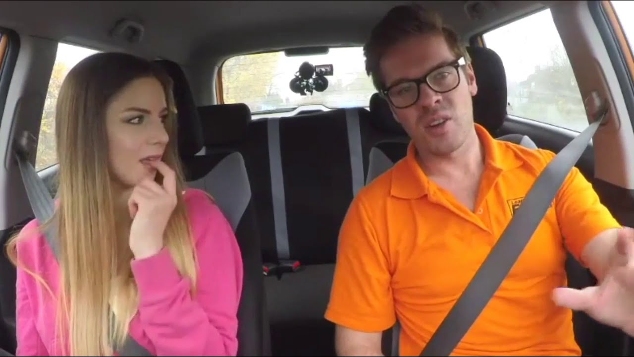 Fake Driving School - Stella Cox - Youtube-4751