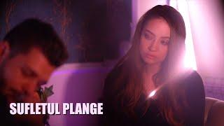 Descarca DENISA JO feat. CHRISS - Sufletul Plange (Original Radio Edit)