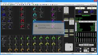 making aax plugins with rackafx