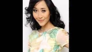 Download Rini Wulandari (Rini Idol) - Cinta Telah Memilih