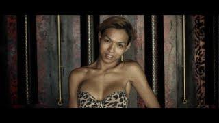 Kasper Bjørke: Bohemian Soul (with Laid Back) (official music video)