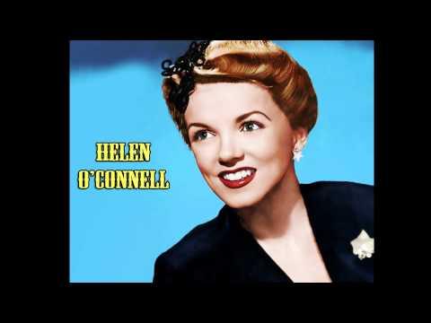 Helen O'Connell - Green Eyes2.wmv