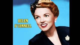 Helen O