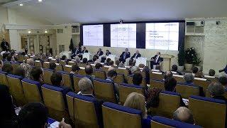 Картинки по запросу Народная дипломатия: резерв и помощник профессиональной политики...