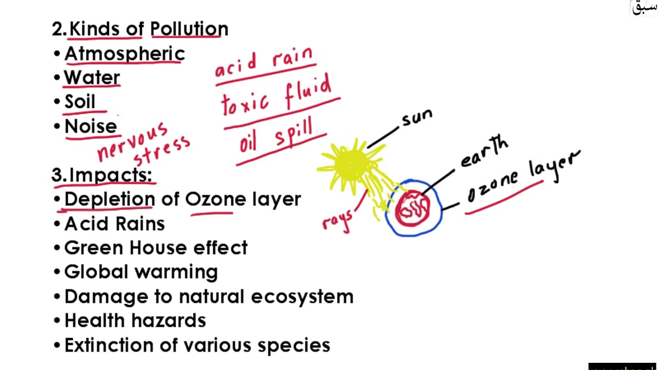 polution essay The word, 'pollution' means to make dirty pollution causes imbalance in the environment environmental pollution is a serious problem related articles: short essay on environmental pollution and human population.