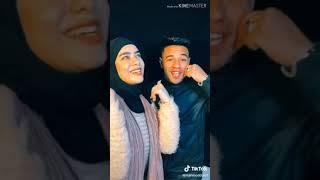 وحبيبتي الحلوة حبيبتى الحلوة  محمود دولا حالة واتس 2020 اصحابى دولا تجمعات التوك توك