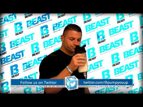 beast-sports-nutrition-primocarb-supplement-review-with-taste-test
