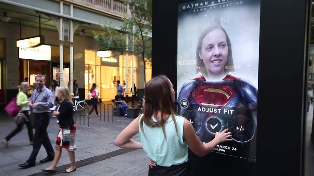 2016 Creative T-Shirt Batman Vs Superman Fitness T shirt superman ...