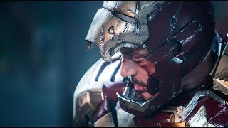 15 Most Viewed Movie Trailers On Youtube