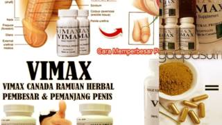 biomanix harga videos biomanix harga clips clipzui com