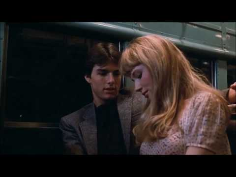 "Dal film - Risky Business (1983) -""In the air tonight"" (Phil Collins) Strumental - Ciro De Santo"