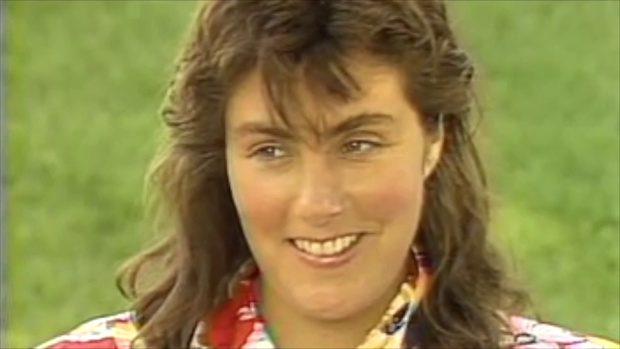 images Laura Branigan