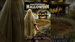Caesar Und Otto Paranormal Halloween