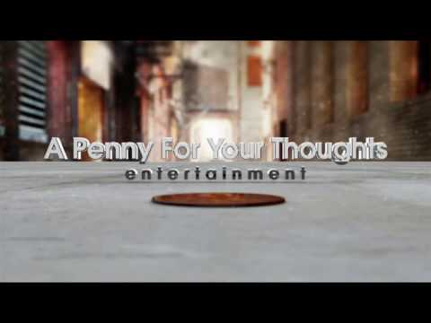 Issa Rae Productions/A Penny For Your Thoughts Entertainment/3 Arts Entertainment/HBO (2016)