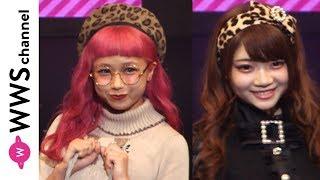 <シブスタ2019>渋谷109ファッションショーに華やかな美女が集結!