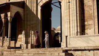 Through Boticca's Eyes: Istanbul, Turkey Thumbnail
