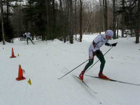 Saratoga Biathlon Mini-Marathon 06