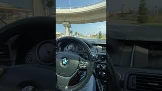 BMW ARABA SNAPLERİ