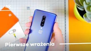 OnePlus 7 Pro po 24h | Pierwsze wrażenia