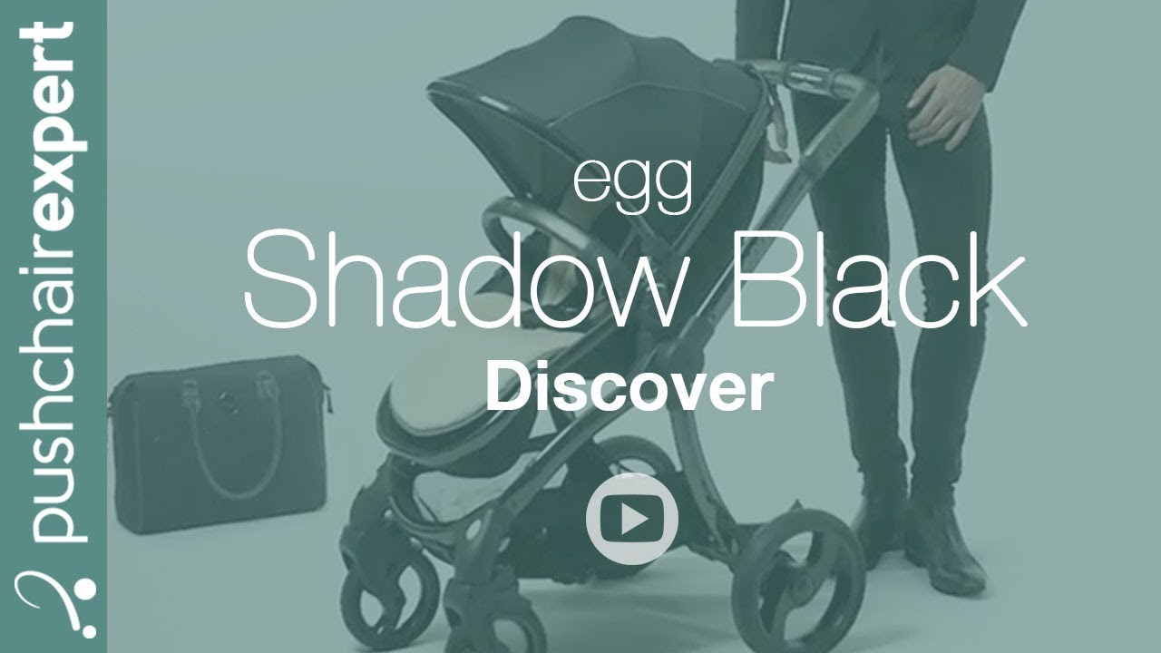 Egg Stroller Cool Mist Egg Stroller Cool Mist Luxury Bundle With Maxi Cosi Pebble And Base