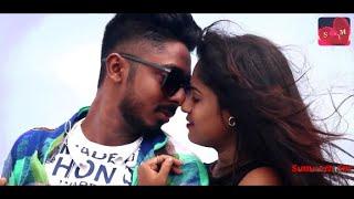 Tate Paiba Paain Kichhi Bi Karipare Odia New Album HD