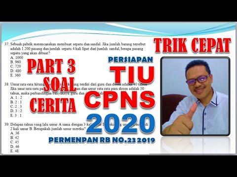 trik-cara-mudah-menyelesaikan-soal-cerita-tiu-cpns-2019-2020-(part-3)