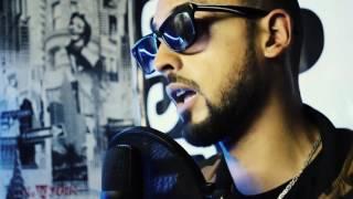 "Mc Majhoul @Freestyle@ ""Video Clip"" #FREE_WALD L"