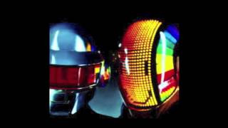 Daft Punk - Digital Love Instrumental (BEST QUALITY)