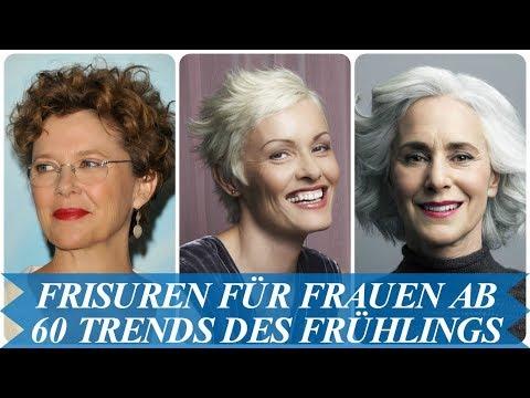 moderne-frisuren-für-frauen-ab-60-trends-des-frühlings-2018