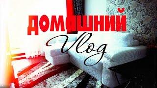 видео Угловой шкаф для одежды мод.146