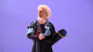 Le « Voyage de Cornélius » au théâtre de SQY